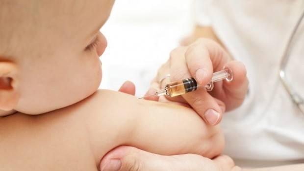 Obsesia pentru curățenie, posibilă cauză pentru leucemia infantilă sau diabet tip I