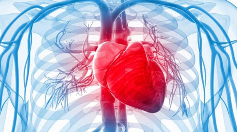 Dispozitivul care te poate ajuta dacă suferi de boli cardiovasculare