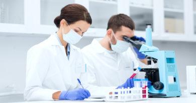 S-a descoperit modul în care celulele mențin informații genetice pentru a preveni cancerul sau alte boli