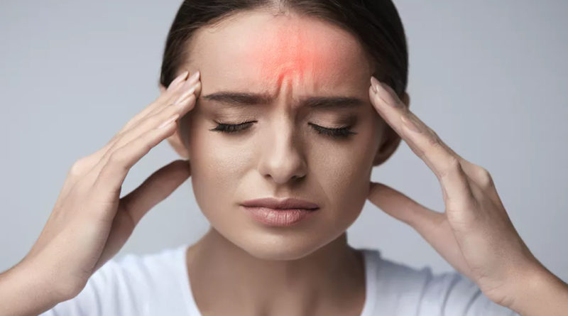 A fost descoperită o cauză potențială a migrenelor