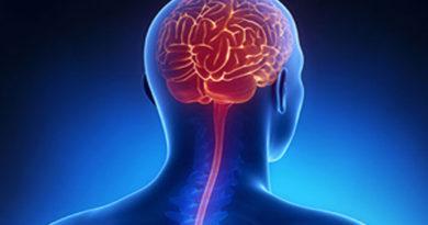 Legătura dintre indicele de masă corporală și bolile neurodegenerative