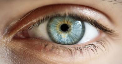 A fost aprobat medicamentul care vindecă o boală oftalmologică gravă