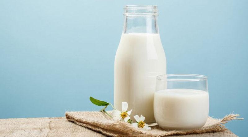 Cum este influențată glicemia de consumul de lapte la micul dejun?