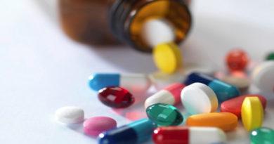 Descoperire revoluționară! Cercetătorii anunță eficacitatea unui nou medicament în tratamentul pentru cancer