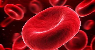 Cum poți scapa de o boală gravă  donând sânge