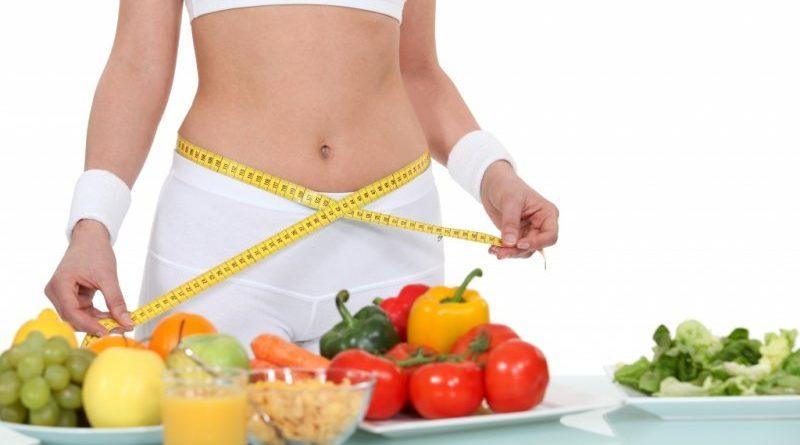 Studiu: Pierderea in greutate, strans legata de activitatea creierului