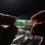 Cercetătorii au devoltat o capsulă electronică ce poate fi îngițită