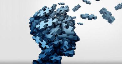 Descoperirile cercetătorilor ar putea ajuta pacienții care suferă de demență