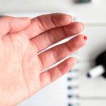 Legătura dintre diabet și dezvoltarea cancerului