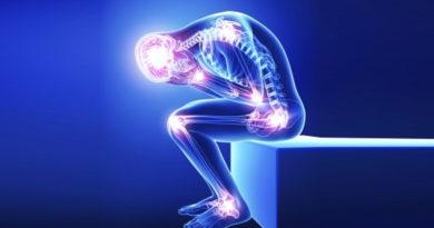 A fost creat medicamentul care învinge durerile cronice