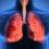 Testul de sânge care poate identifica modificările moleculare la pacienții care suferă de fibroză chistică