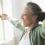 Persoanele care suferă de psoriazis prezintă un risc crescut de a dezvolta diabet de tip II