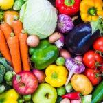 Ești vegetarian? Asta nu înseamnă că ești mai sănătos decât persoanele care consumă carne!