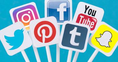 Iată ce impact negativ poate avea social media asupra sănătății tale!