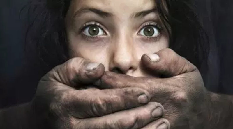 Legătura strânsă dintre abuzurile din copilărie și ricul crescut de suicid