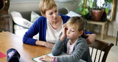 A fost descoperit riscul genetic la copiii cu ADHD