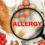 Cercetătorii exiplică diferența între alergiile alimentare și intoleranța la anumite alimente