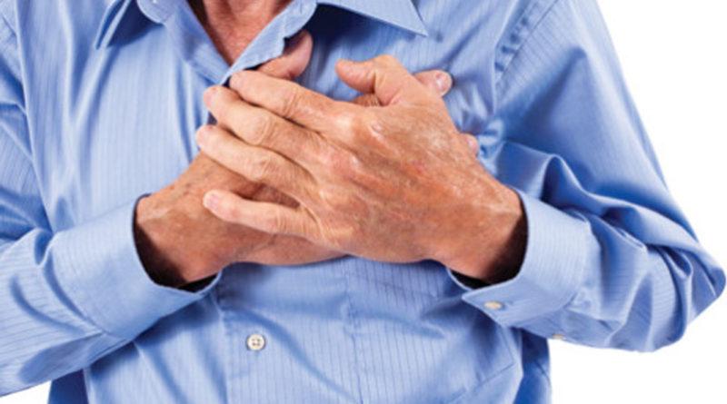 Legătura dintre cancer și atacul de cord sau accidentul vascular cerebral
