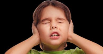 Noul test auditiv pentru detectarea precoce a autismului