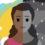 Descoperiri importante despre tulburarea bipolară și alte afecțiuni neurologice