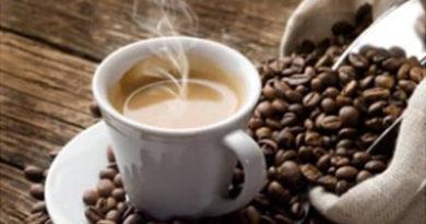 Cafeaua poate fi secretul longevității, potrivit cercetătorilor de la Harvard