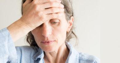 Două medicamente antiinflamatoare comune, benefice pentru pacienții care suferă de cancer la cap și gât