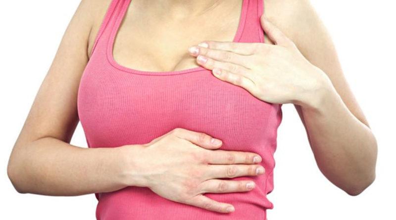Studiu remarcabil: cercetătorii au reușit să transforme celulele cancerul mamar în grăsime!