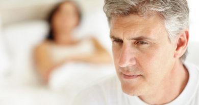NSD2, gena care îi poate ajuta pe medici în diagnosticarea cancerului de prostată