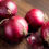 Alimentul regăsit în orice bucătărie care distruge celulele canceroase