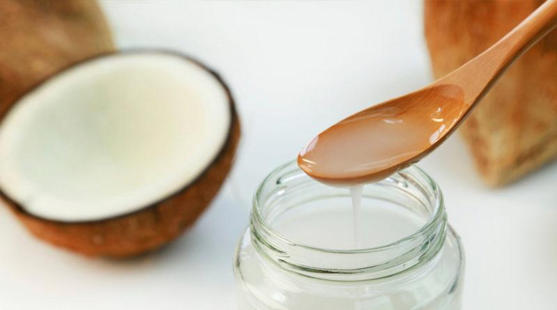Studiul Harvard care contrazice efectele benefice ale uleiului de cocos