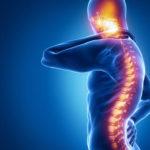 Descoperirea care ar putea ajuta pacienții cu traume ale coloanei vertebrale