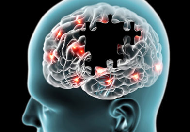 Metoda care încetinește pierderile de memorie și îmbunătățește funcția cognitivă