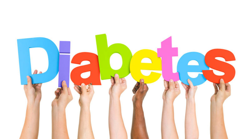 Pacienții tratați cu steroizi pot dezvolta diabet zaharat