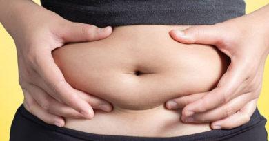 Legătura dintre forma corpului și afecțiunile la care ești expus