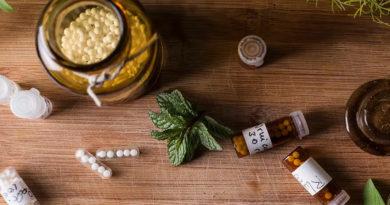 Un cercetător celebru a descoperit că homeopatia este ineficientă în tratarea afecțiunilor