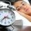Știai că există 5 tipuri de insomnie? Tu cu care te confrunți?