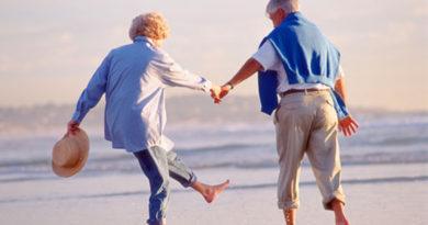 Cercetătorii au aflat secretul longevității japonezilor