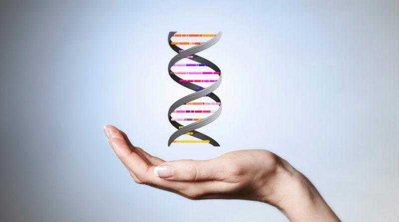 Au fost descoperite cauzele genetice ale malformațiilor genitale