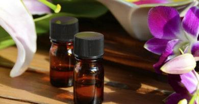 Iată cum tratamentele naturiste pot fi dăunătoare pentru organism dacă sunt combinate cu alte medicamente!
