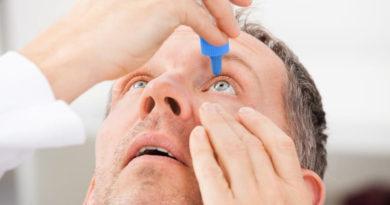 Suplimentele cu siliciu, benefice pentru pacienții cu boli oculare