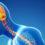 Legătura dintre pierderea mirosului și apariția bolii Parkinson