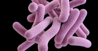 Cercetătorii au  dezvoltat un nou vaccin împotriva tuberculozei