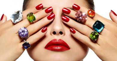 Manichiura cu gel poate cauza probleme dermatologice grave