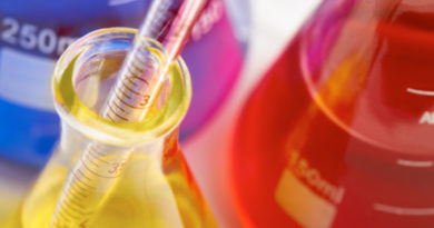 Efectele expunerii prenatale la BPA asupra funcției ovariene!