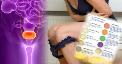 Culoarea urinei poate semnala diverse probleme de sănătate. Află care sunt cele cinci cauze ale modificării acesteia!