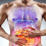 Endoscopia terapeutică poate trata cu succes bolile inflamatorii intestinale