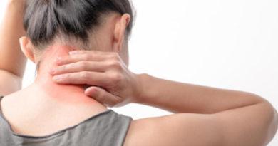 Fibromialgia poate fi o consecință a abuzului sexual din copilărie