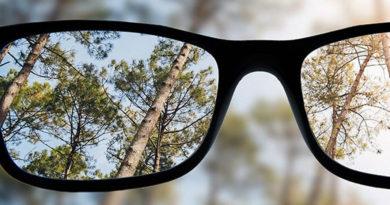 Se încearcă descoperirea de noi tratamente pentru Keratoconus, o boală oculară rară