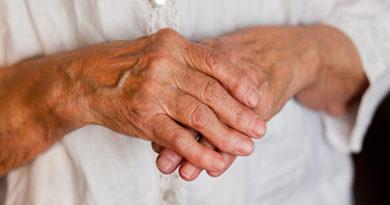Mutațiile genei SGMS2, o posibilă cauză a apariției osteoporozei
