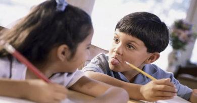 Conform cercetătorilor, copiii care suferă de ADHD sunt mai creativi